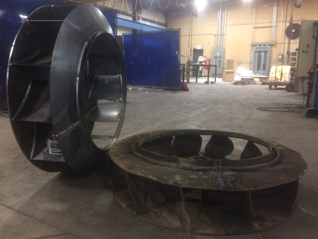DKB emergency wheel replacement